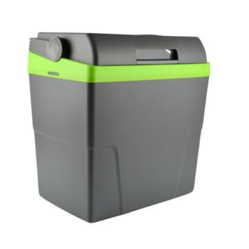 Malatec Elektromos Hűtő/Fűtő táska 16L