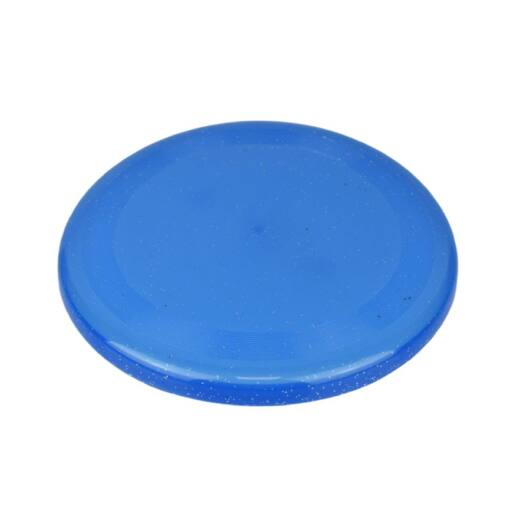 Benson Frizbi 22 cm Kék